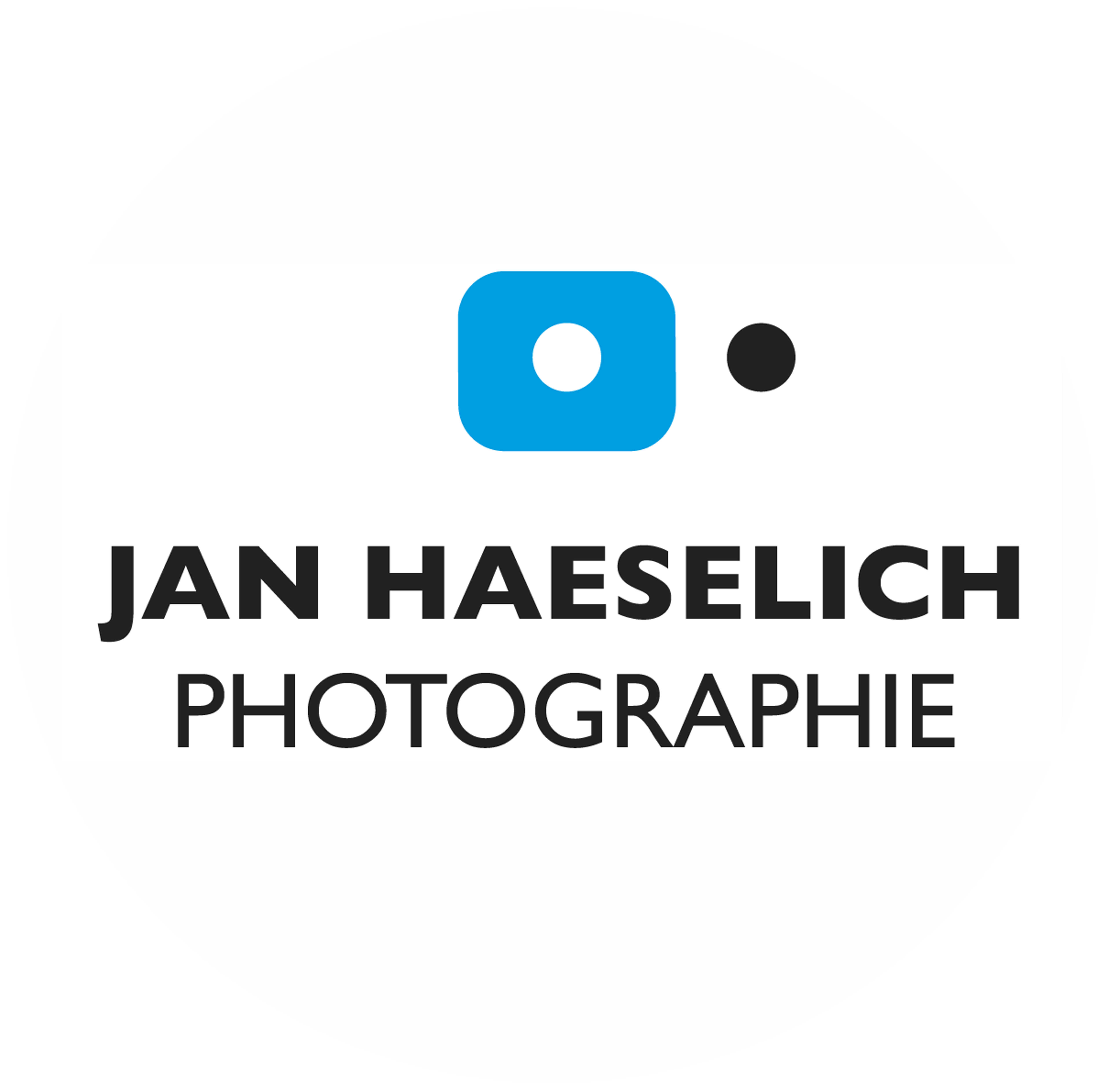 FOODFOTOGRAFIE & FINE ART(s) COLLECTION